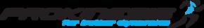 Prokinesis Logo